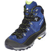 Dachstein Sonnblick GTX Shoes Men ocean/black